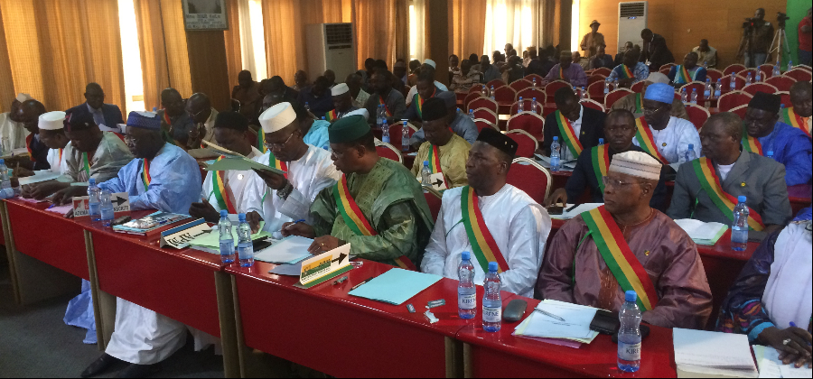 assemblee-nationale-mali
